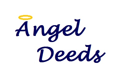 What is an Angel Deed?