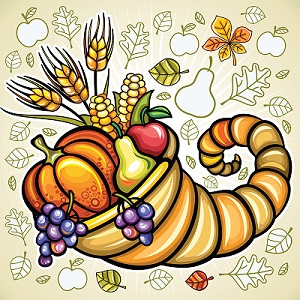 Protected: Thanksgiving Basket Outreach- Open to families that have been provided a password. Funding does not allow us to open this program to the public. If you know a family in need please txt me at 856-625-8652