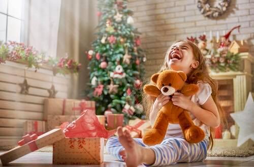 Last Minute Christmas Help